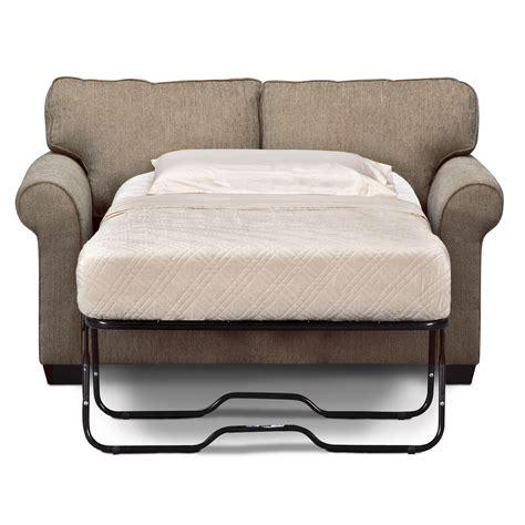 comfort sleep beds picture 14