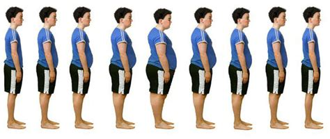 weight loss for teenagers picture 11