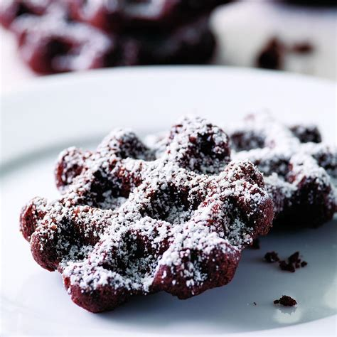 diet cookies recipes picture 5