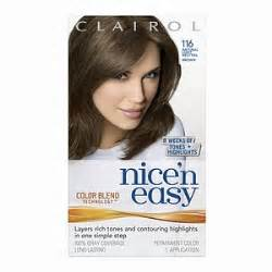 cariol hair color picture 21