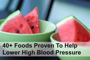 foods to help lower blood pressure picture 15