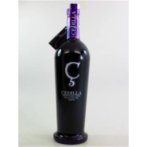 where to buy cedilla acai liqueur in dallas picture 5