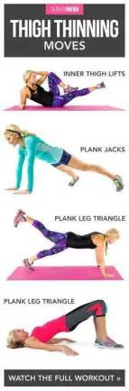 fast weight loss excercises picture 13