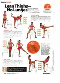 exercises that increase thigh muscle picture 2