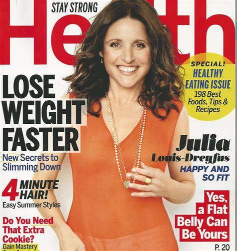 health magazine picture 13