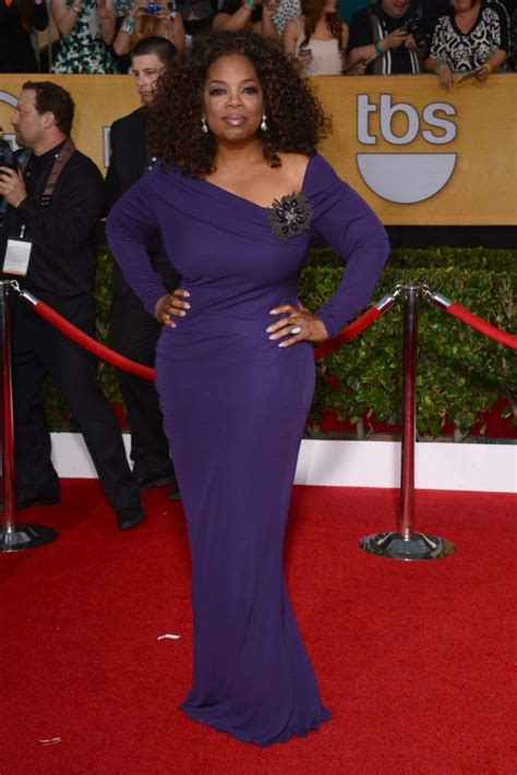 oprah weight loss 2014 pictures picture 13