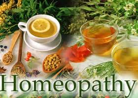 homeopathic picture 14