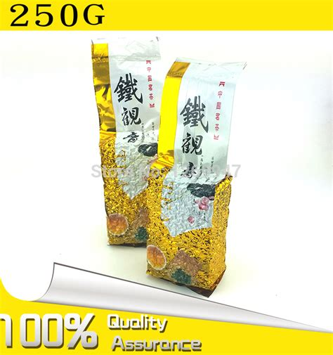 chinese weight loss teas picture 1
