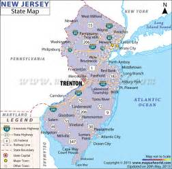 state of new jersey aging department picture 10