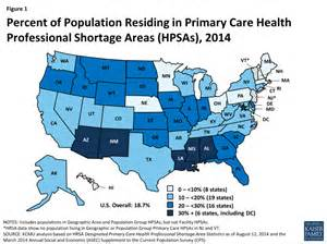 nursing shortage and aging population picture 6