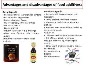 advantages disadvantages of herbal products picture 13