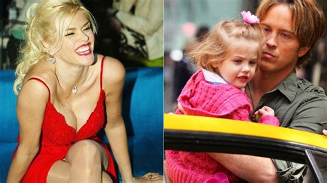 anna nicole smith weight loss picture picture 3
