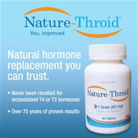 wp thyroid vs nature throid picture 5