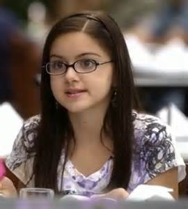 alex modern family breast implants picture 15
