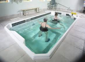 hydrotherapy picture 10