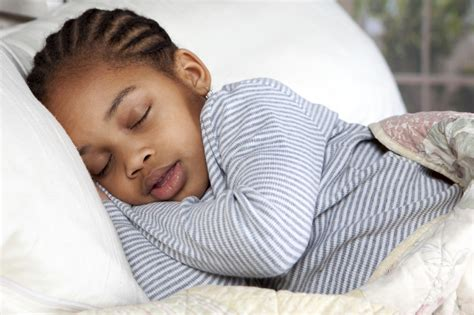 children sleep picture 7