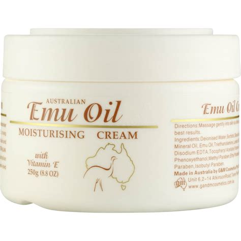 antiinflamatory salve recipe using emu oil picture 11