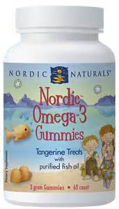 herbal and omega 3 for kids picture 7