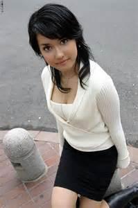 bokep online siswi jepang diperkosa picture 2