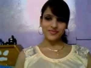 chouha fananat egypt picture 14