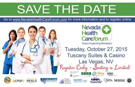 free health care in las vegas nevadas picture 3