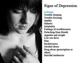 herbal depression irritability picture 9