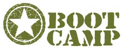 free lose weight live in boot camps ( picture 10
