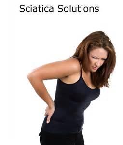 sciatic nerve pain relief picture 14