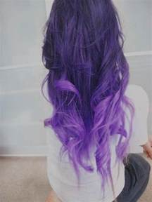 dyed hair picture 6