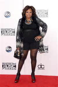 star jones weight gain picture 1