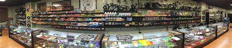 fort meyers smoke shops picture 5