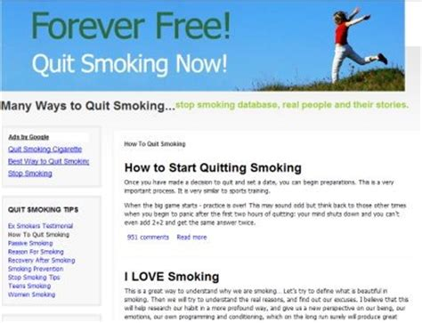 quit smoking web sites picture 9