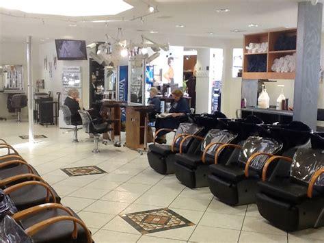 avanti hair salon staten island picture 5