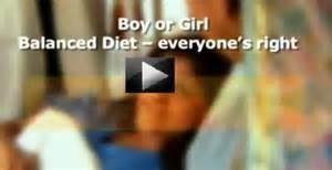 desi womens feeding milk dailymotion picture 11