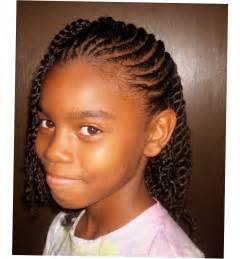 african american hair styles picture 13