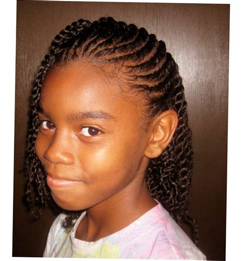 african american hair styles picture 5