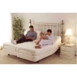 discount sleep number beds picture 18