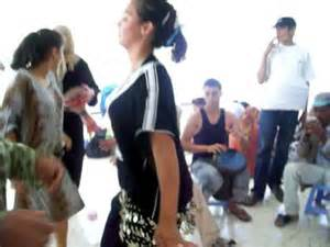 Fadaeh khab maroc picture 3