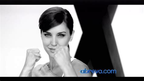 actresses in menopause medicen commercial picture 7