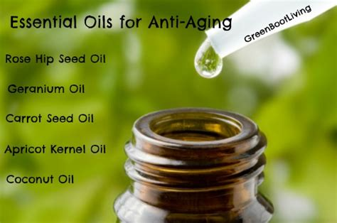 essential oils for anti aging picture 5