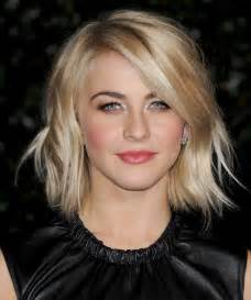 best hairstyles for fine hair picture 7