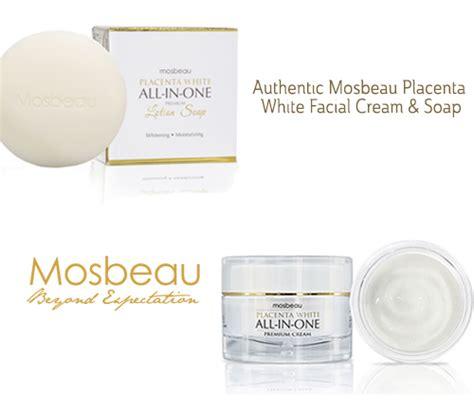 mosbeau soap reviews picture 5