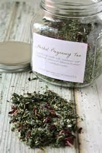 diet herbal tea during pregnancy picture 2