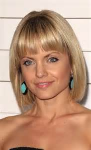 celeb haircuts thin picture 19