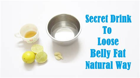 what natural herb helps loose belly fat that picture 2