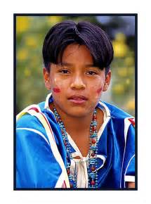 american indian boy penis pics picture 15