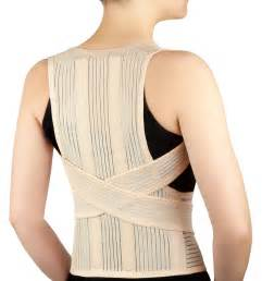 shoulder brace to sleep in or for sports picture 6