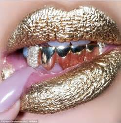 cheap teeth grills picture 17