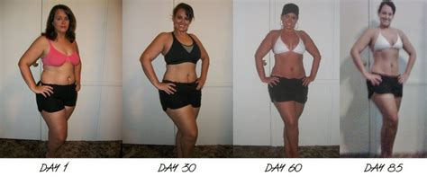 what weight loss services does tumi offer picture 2