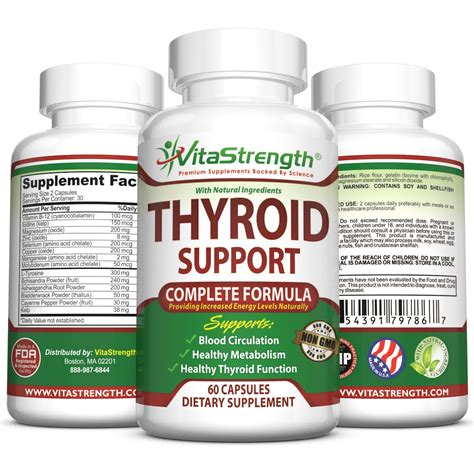armour thyroid supplements picture 1